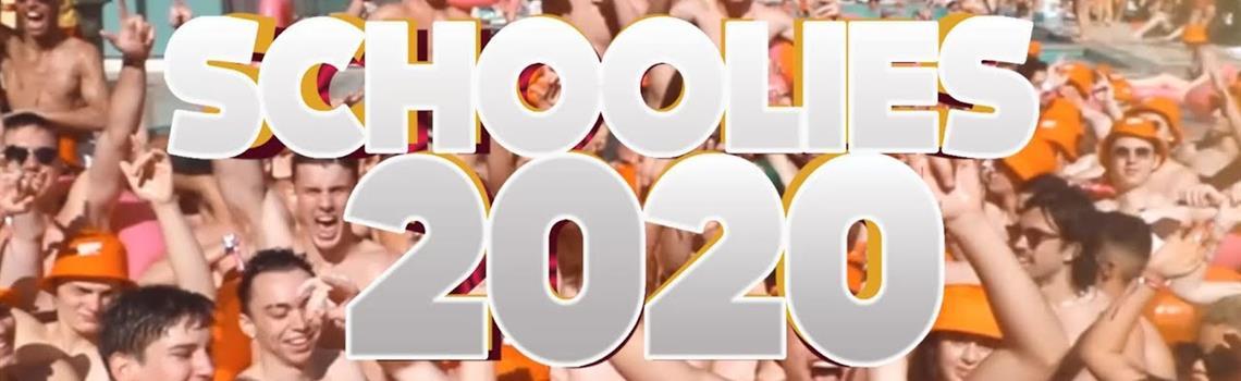 Schoolies 2021