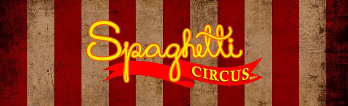 Mullum Circus Festival 2021